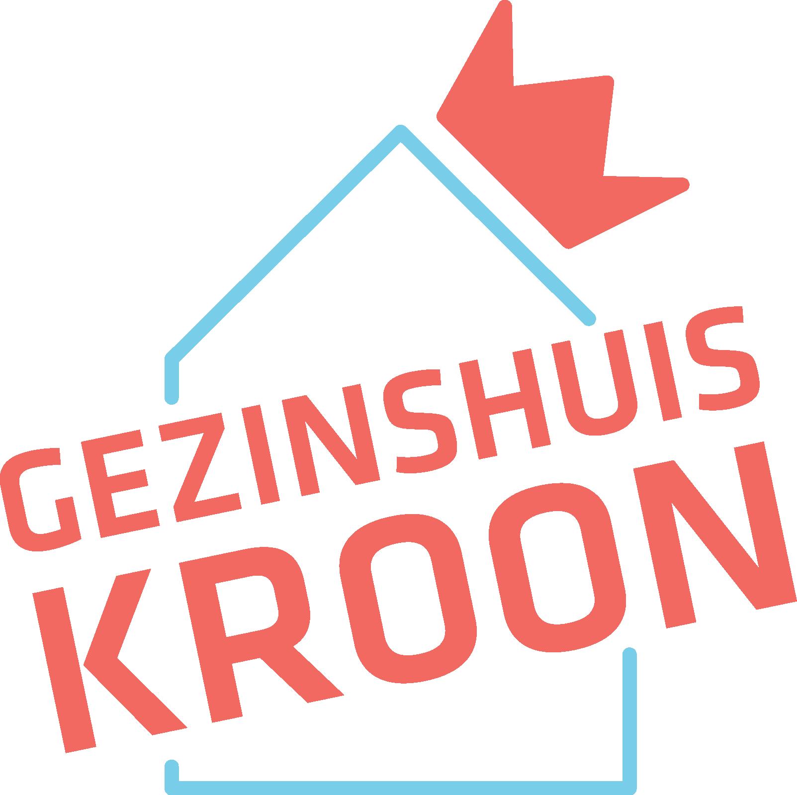 Gezinshuis Kroon